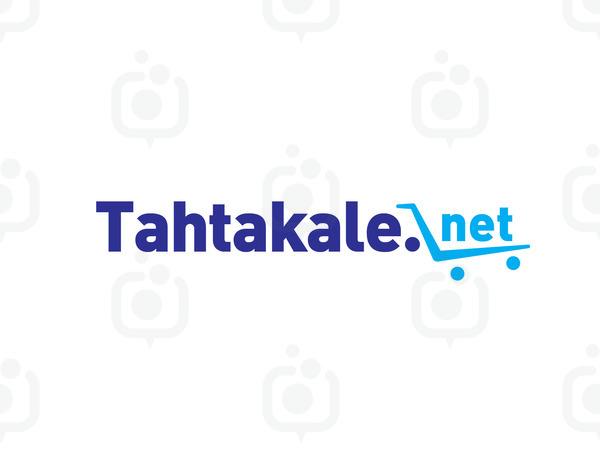 Tahtakale 03
