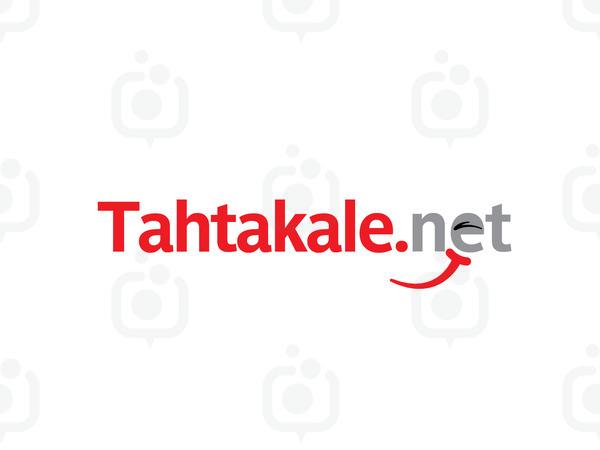 Tahtakale 04