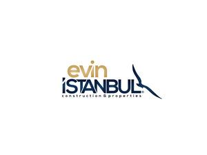 evinİSTANBUL Yapı & Gayrimenkul projesini kazanan tasarım