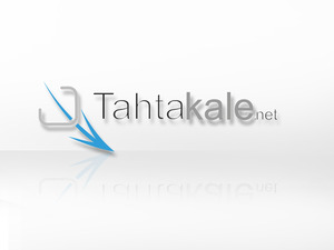 Tahtakale2