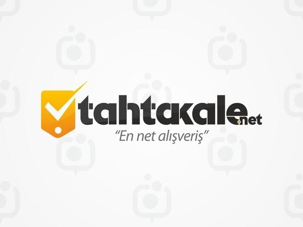 Tahtakale net