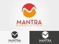 Proje#26852 - Prodüksiyon Seçim garantili logo ve kartvizit tasarımı  -thumbnail #21