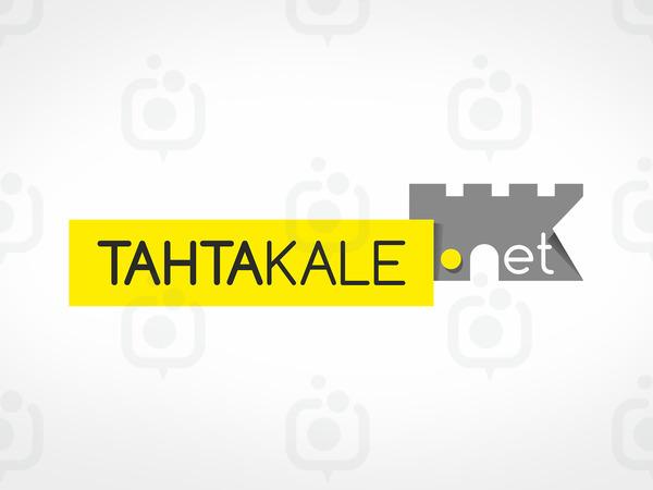 Tahtakale3