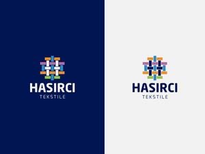 Hasirci logo1