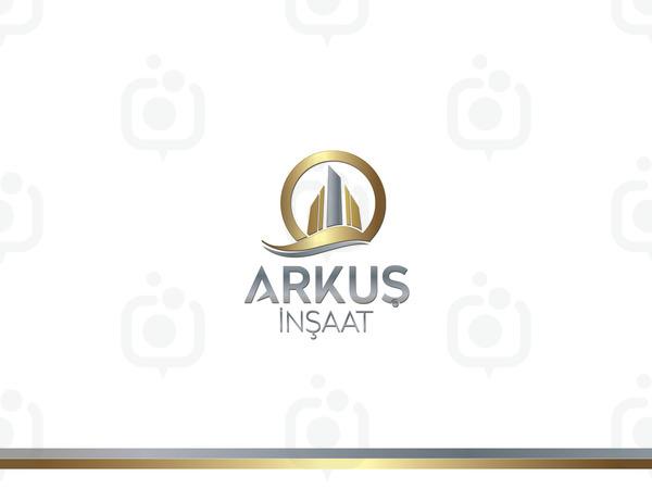 Arkus4jpg