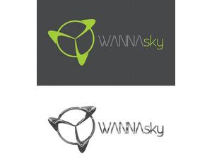 Proje#1431 - Diğer Logo tasarımı  #136