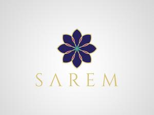 Sarem 2
