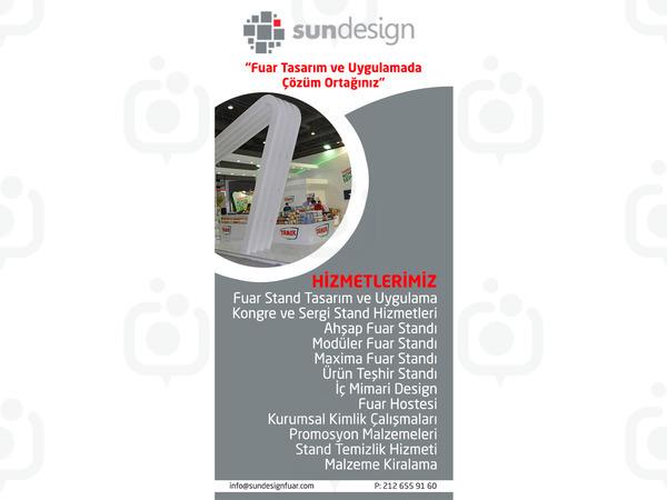 Sundesign1600x1200