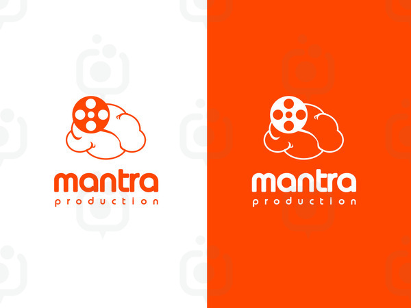 Mantra2