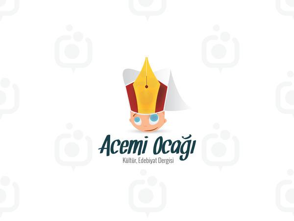 Acemi02
