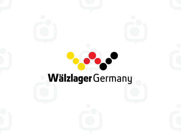 Walzlager germany 01