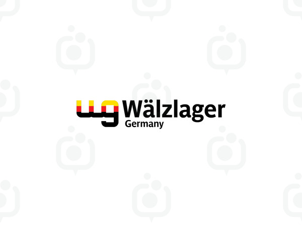 Walzlager germany 02