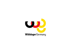 Walzlager germany 03