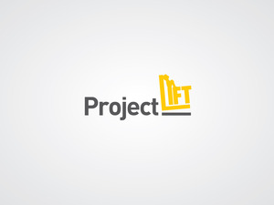 Project lift 01