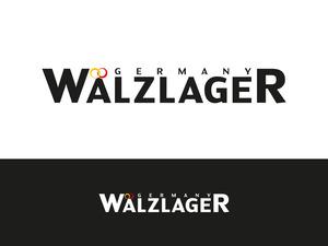 Walzlager 2