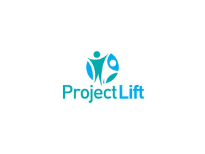 Project lift 02