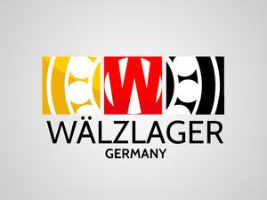 Walzlager logo yeni
