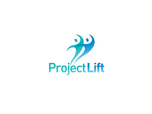 Project lift 03