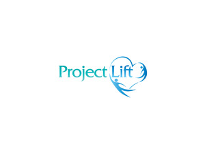 Project lift 04