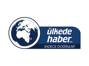Ulkedehaber logo