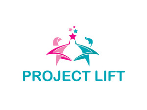 Projectlif2t