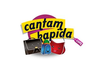 Cantamkapida.com logo