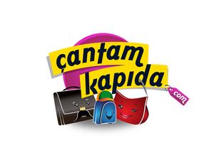 Cantamkapida.com logo2