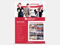 Proje#26816 - Reklam / Tanıtım / Halkla İlişkiler / Organizasyon El İlanı Tasarımı  -thumbnail #19