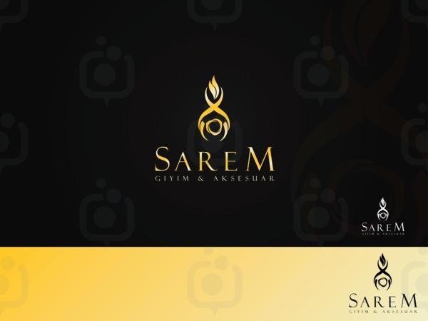 Sarem
