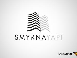 Smyrna yapi1