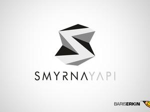 Smyrna yapi2