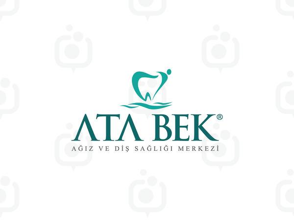 Ataberk 01