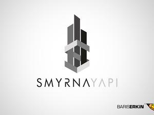 Smyrna3