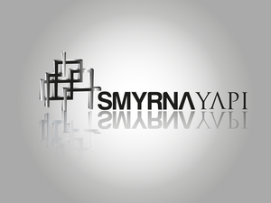 Symrna3