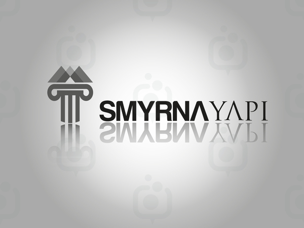 Symrna4
