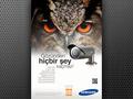 Proje#26835 - Elektronik Afiş - Poster Tasarımı  -thumbnail #1