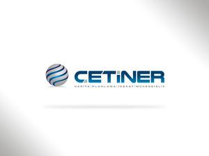 Cetiner2