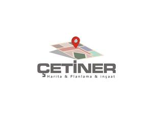 Cetiner2 01