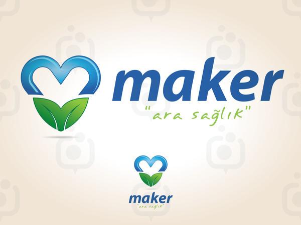 Maker 06