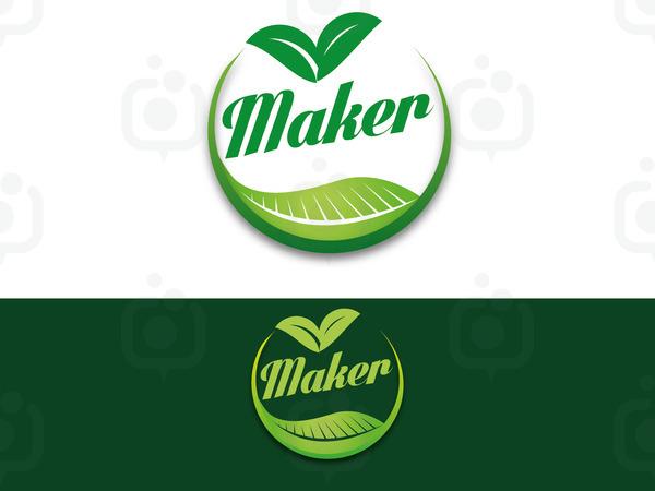 Maker 2