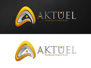 Akt el logo1