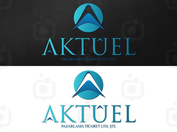 Akt el logo2