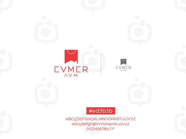 Evmer2