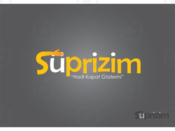 Logo sloganlı