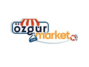 zg rmarket.com logo2