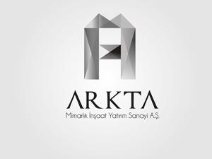 Arkta
