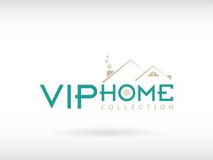 V p home2