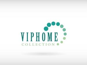 V p home3