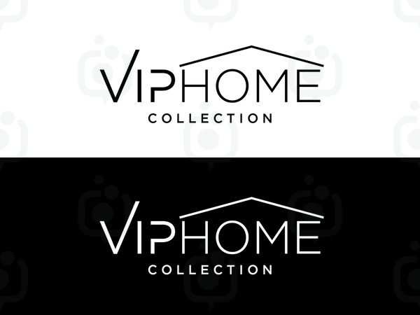Viphome 01