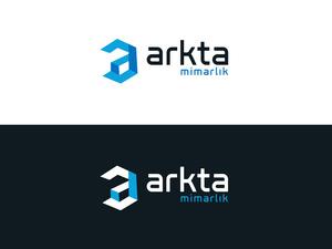 Arkta3